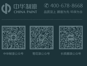 chinapaint.com.cn